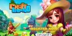 Abierto el registro para Craft Legend