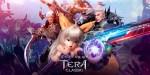 Kakao Games anuncia Tera Classic