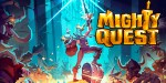 Disponible The Mighty Quest for Epic Loot