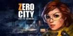 Ya puedes jugar a Zero City ¡Zombies!