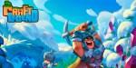 Avance sobre el juego Craft Legend