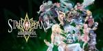Star Ocean: Anamnesis cierra sus puertas