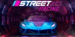 Ya puedes registrarte a Street Racing HD