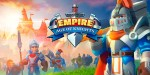 Abierto el registro a Empire: Age of Knights