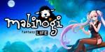 Mabinogi, un clásico MMORPG para móviles