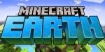 Minecraft Earth se lanzará en el mes de octubre