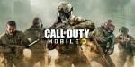 Call of Duty llega a nuestros dispositivos móviles