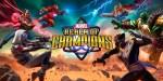 Anunciado Marvel Realm of Champions