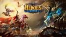 4 nuevos juegos a los que registrarte en Google Play