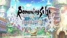 Lanzamiento global de Romancing SaGa Re;univerSe