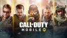 Especificaciones y requisitos para jugar la temporada 9 de Call of Duty Mobile