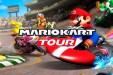 La versión beta del modo multijugador de Mario Kart Tour