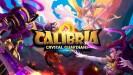 Calibria: Crystal Guardians disponible en Google Play