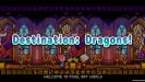 Destination: Dragons gratis para iOS y Android