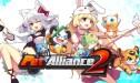 Pet Alliance 2 está disponible gratis en Google Play