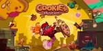 Cookies Must Die está disponible para iOS y Android