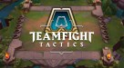 Ya está disponible Teamfight Tactics para Android