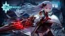 Grand Alliance es un juego RPG con estilo anime de Crunchyroll Games y llegará a iOS y Android