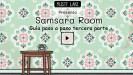 Guía paso a paso de como completar Samsara Room (Tercera parte)