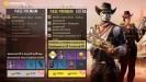El Pase de Batalla de la Temporada 6 de Call of Duty Mobile -30% más barato