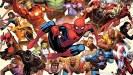 Los 5 mejores juegos del Universo MARVEL para Android