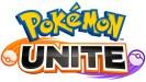 Presentado Pokémon UNITE, un nuevo MOBA para dispositivos móviles