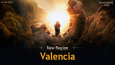 Valencia llega a Black Desert Mobile con esta nueva actualización
