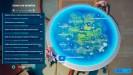 Fortnite temporada 3 capítulo 2: Todos los de desafíos de la semana 3