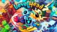 El popular creador de plataformas Levelhead ya se encuentra a la venta en Google Play