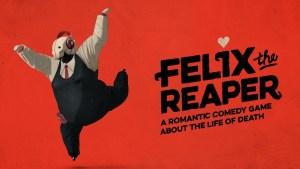 Felix the reaper llega a iOS.