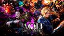 Ace of Heroes es un juego de rol disponible para Android