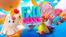 Fall Guys se lanzará próximamente en dispositivos móviles chinos