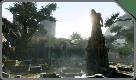 Las Antiguas Ruinas en Outriders