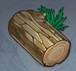 genshin impact madera de cedro fragante