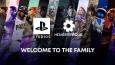 Housermaque (Returnal) se une a PlayStation Studios