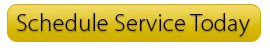 schedule service button