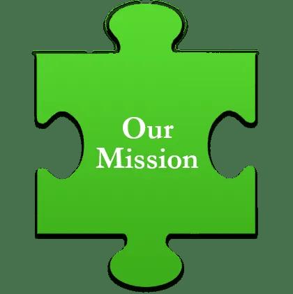Banyan's Mission