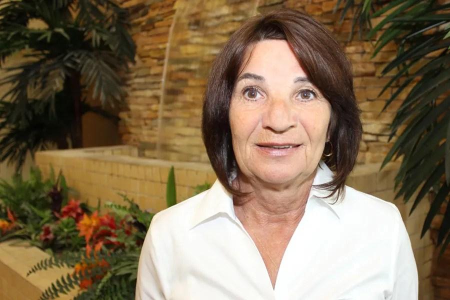 Lynn Juengel