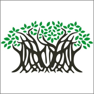 Banyan Tree Systems LLC Logo