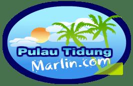 klien wisata pulau tidung
