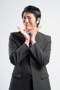 長井秀和アー写