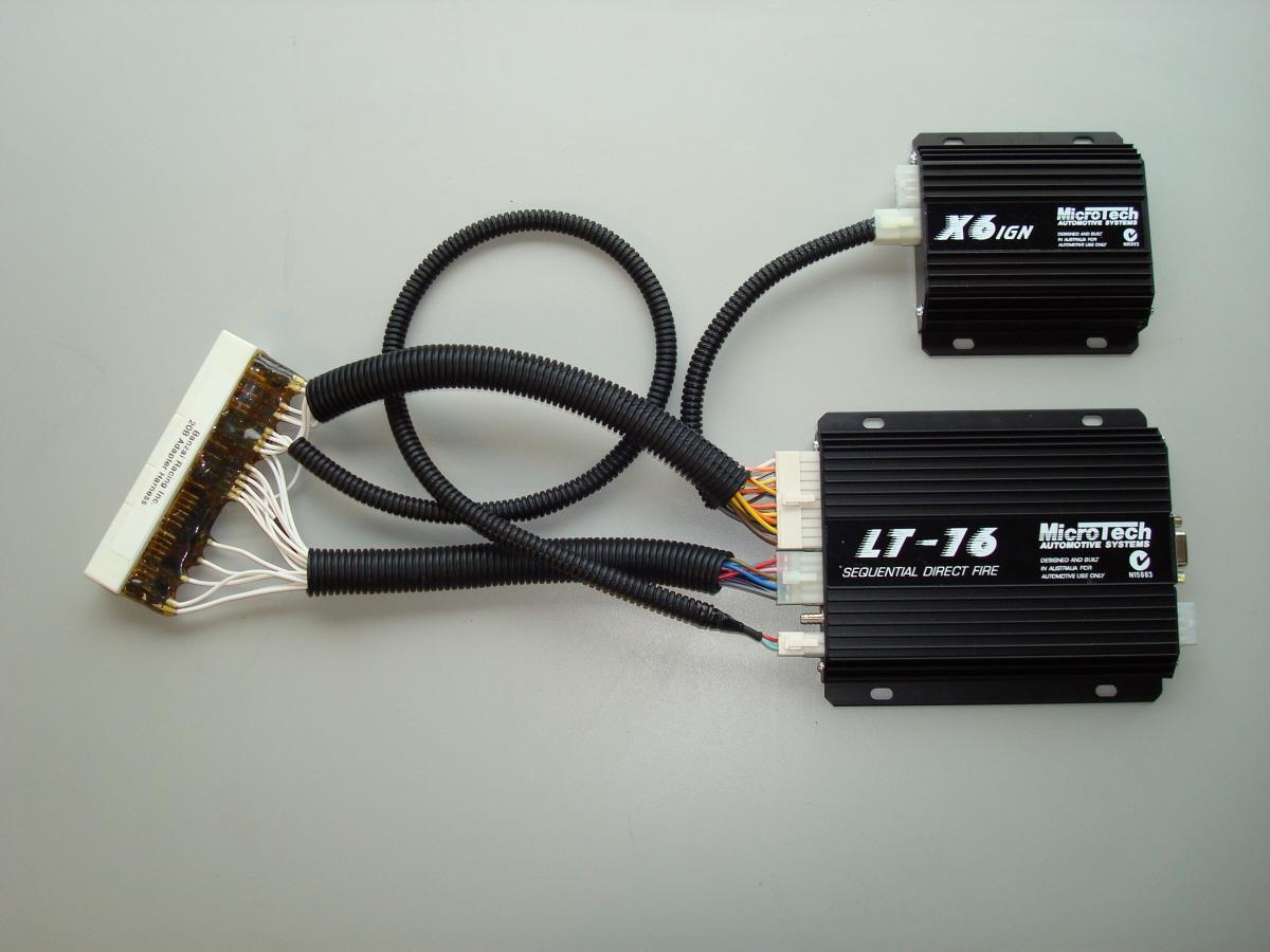 microtech lt10s wiring diagram junction box pruefkontakt wire harness grommet clips elsavadorla