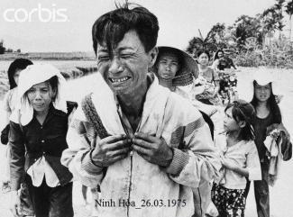 Nhìn lại mình sau 42 năm tỵ nạn, từ tháng 4-1975 - Nhật Báo Calitoday