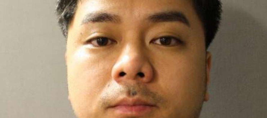 Nghi can gốc Việt lãnh chung thân sau 10 năm lẩn trốn tội sát nhân
