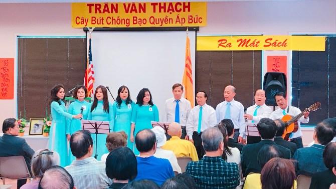 """Image result for """"Trần Văn Thạch Cây bút chống bạo quyền áp bức"""","""