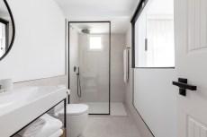BAO_apartamentos Eustaquio Rodriguez 8_59