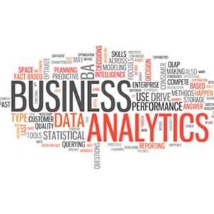 ¿Qué es Business Analytics?