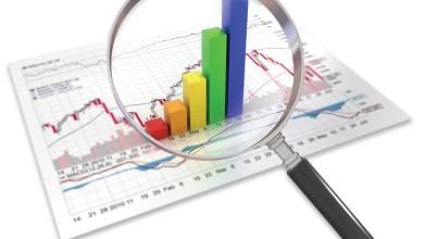 Photo of Cómo funciona Analytics