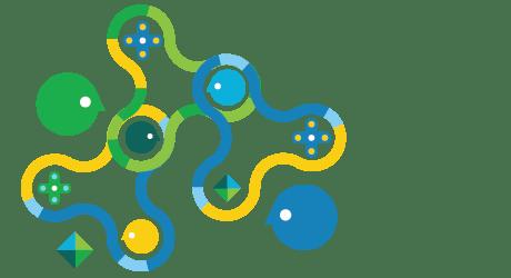 Big Data aplicado a la selección de personal