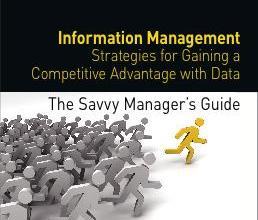 Photo of Estrategias para ganar una ventaja competitiva gracias a los datos
